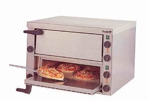 Pizza Ovens from DT Saunders Ltd (image 3)