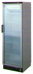 Refrigeration Equipment from DT Saunders Ltd (image 2)
