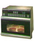 Microwave Ovens from DT Saunders Ltd (image 2)
