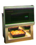Microwave Ovens from DT Saunders Ltd (image 3)