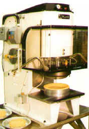 Pie Machines from DT Saunders Ltd (image 2)